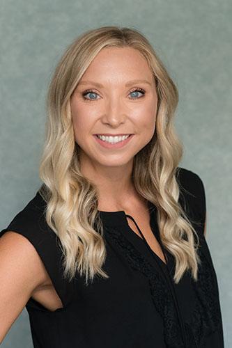 Dr. Caitlin Smith